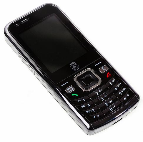 kontantkort till mobil