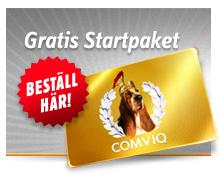startpaket comviq pressbyrån