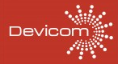 Devicom Connect - Ring billigt utomlands
