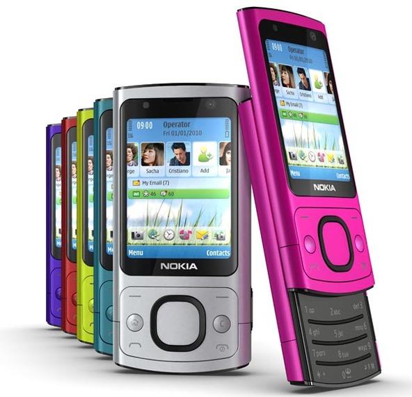 köpa mobil med abonnemang eller utan